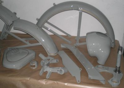 Ogar 350-12