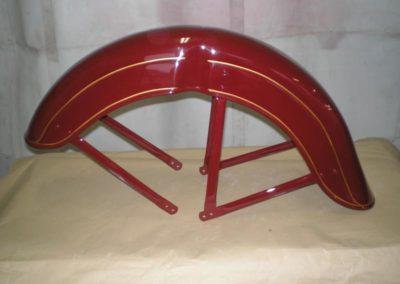 Jawa 500 OHC-02