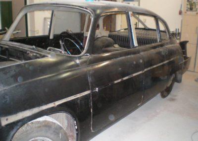 Tatra 603-3