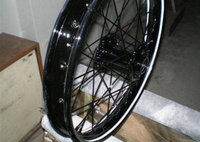 ČZ 250 Sport